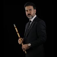 حامد مختارانی